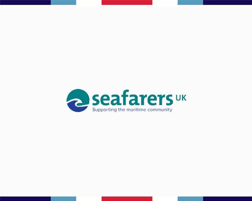 seafarers-1