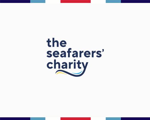 seafarers-gallery